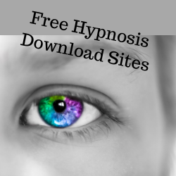 free hypnosis download sites