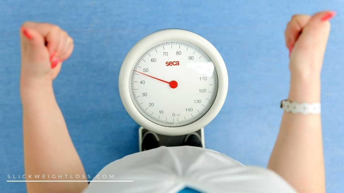 How To Use Self Hypnosis For Weight Loss
